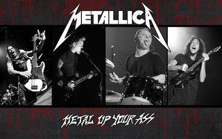 Metallica Metallica 30712369 1440 900