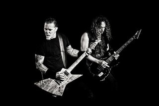 Metallica Metallica 32502606 900 602