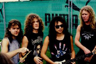 Metallica Metallica 32634510 1280 856