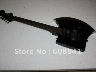 Esp Guitar Ax Electric Guitar Hot Guitar In Stock Wholesale Guitars Musical Instruments