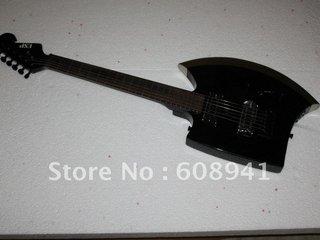Esp Guitar Ax Electric Guitar Hot Guitar In Stock Wholesale Guitars Musical Instruments