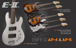 Esp Fb2014 E2ap4ap5