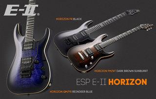 Esp Fb2014 E2hz