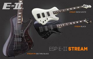 Esp Fb2014 E2stream