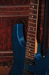 kramer focus 6000 - dark blue shift