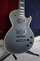 ESP Eclipse I - CU