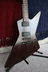 Warmoth Bearsploritone