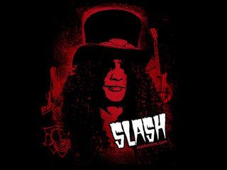 Slash Slash 29827079 1024 768