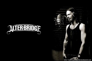 Alter Bridge Imr 2