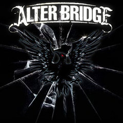Alter Bridge By Hackintosh Osx