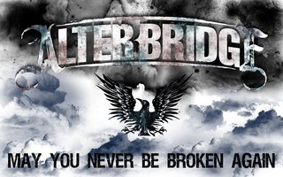 Alter Bridge (1)