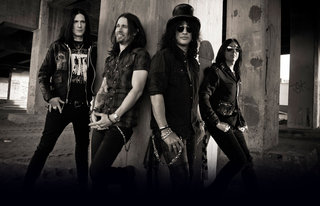 Slash New Website Large Picture