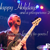 Holiday Ecard
