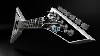 Bigpreview Guitar