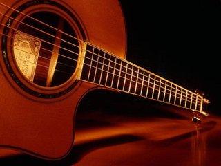Guitar Guitar 27380269 1024 768