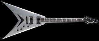 Guitars Guitar 612675 1600 667