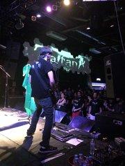 Zaltana Live 3