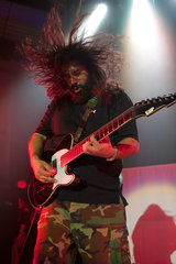 Stephen Carpenter - Deftones