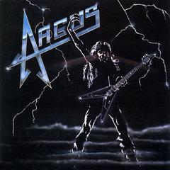 Argus Argus