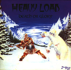 Heavy Load Death Or Glory