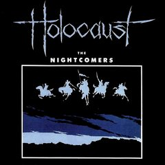 Holocaust The Nightcomers