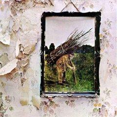 Led Zeppelin Led Zeppelin Iv