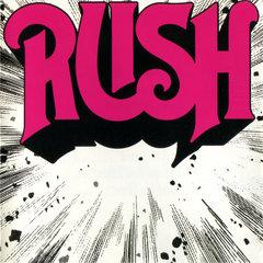 Rush Rush