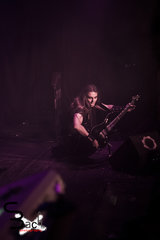 ATLANTAIR - 30/05/2014 - Trayad Ira-Omega 11