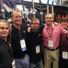Summer NAMM 2014 Day 2