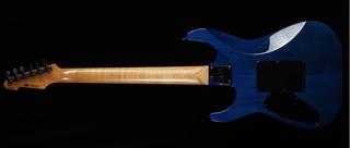 ESP USA M-III