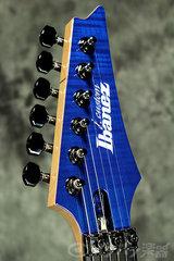 Ibanez J. Custom