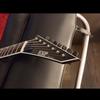 ESP Horizon 7 String