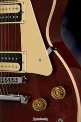 140105217 Detail2 Large