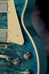 2015 Gibson Les Paul