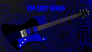 ESP CRCT-2 Design prototype