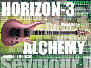 horizon-3