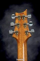 PRS Guitars