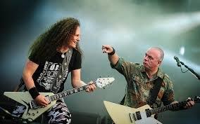 Guitarist!!!