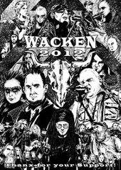 Wacken Image