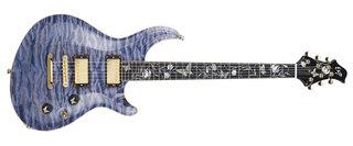 GK-070 T1442401 MYSTIQUE-CTM-NT Wisteria Purple