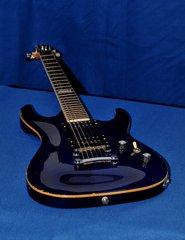 H200 Blue 1a