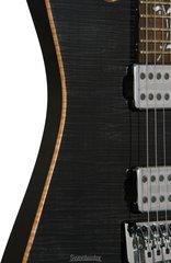 1600 Jcrg614 Bop Detail1
