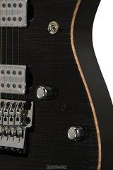 1600 Jcrg614 Bop Detail2