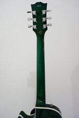 Gibson Les Paul Custom - back