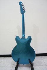 Gibson DG 335 - back