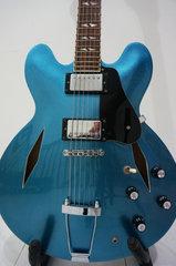 Gibson DG 335