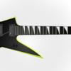 ESP RZ-1 BK TX