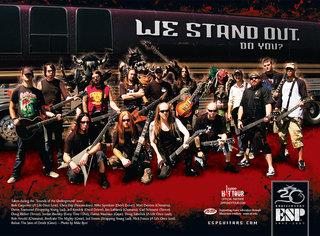 Esp 2005 Tour Ad