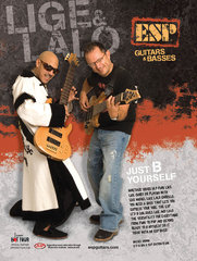 Esp 2006 Lalo Lige Ad