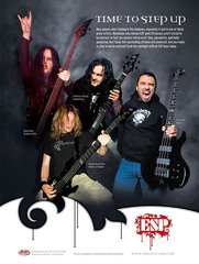 Esp 2007 Bass Players Ad